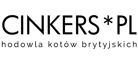 CINKERS Logo